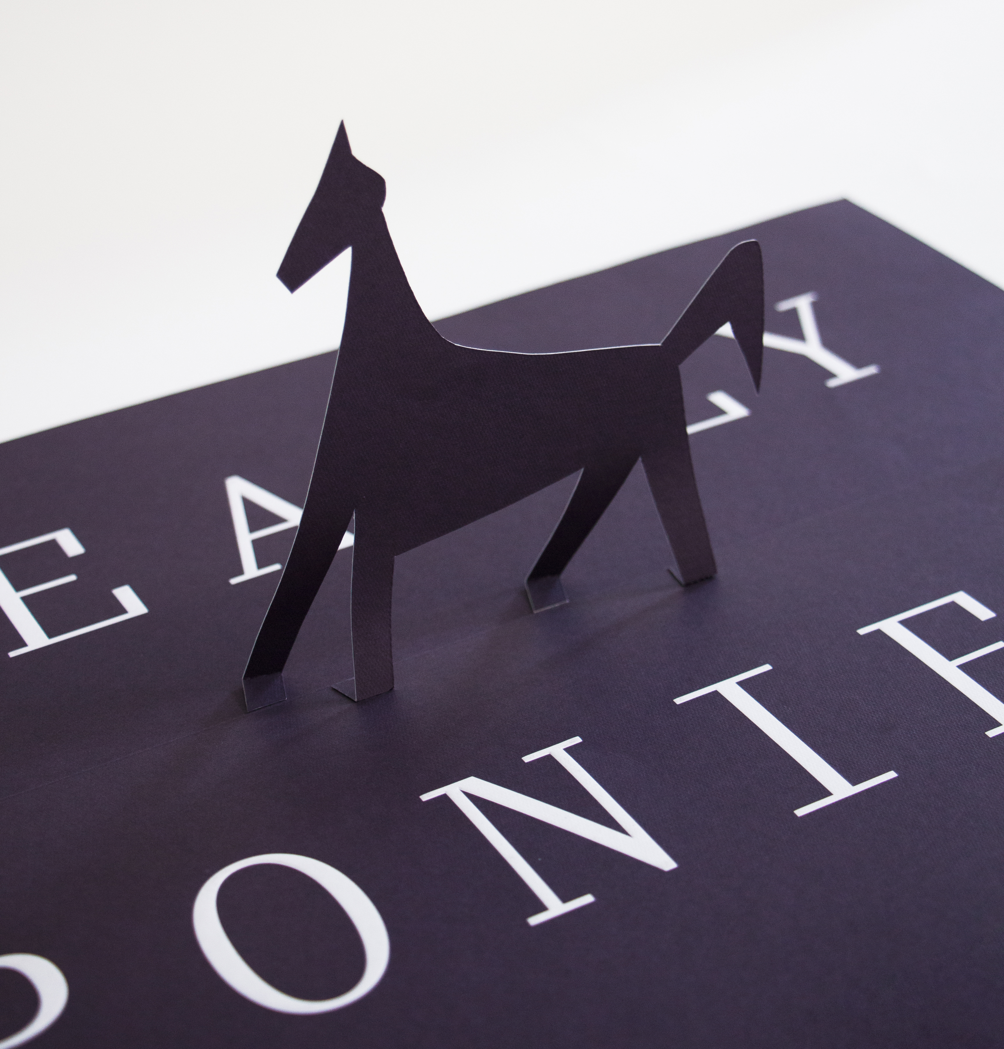 Pop-Up-Horse-Cropped